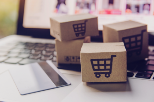 studiu e-commerce