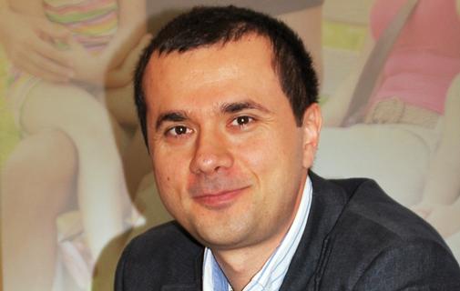 Narcis Horhoianu