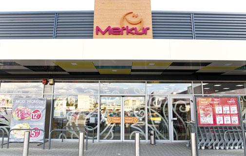 Mercador Tg Mures Mobila.Revista Progresiv Retail