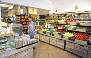 Pinos Gourmet Market