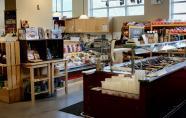 Karma Store