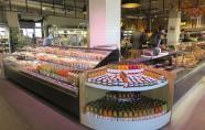 Auchanbio