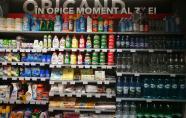 Shop&Go, format nou