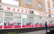 Edex Market