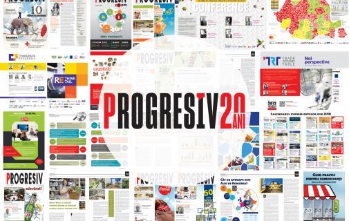 logo nou Progresiv 20