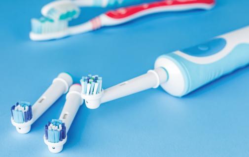 igienă orală