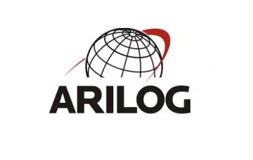 Logo ARILOG
