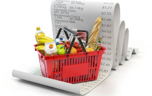 Jurnal de Vânzări Retail Zoom