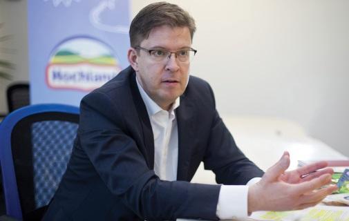 Erik Hageleit
