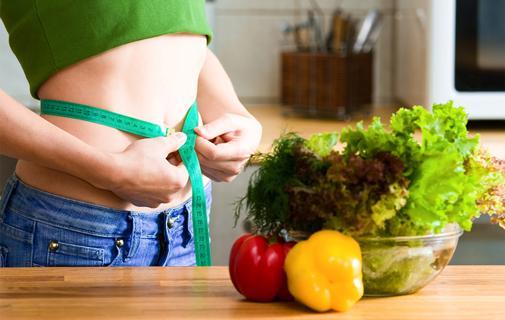 consumator atent la alimentatie