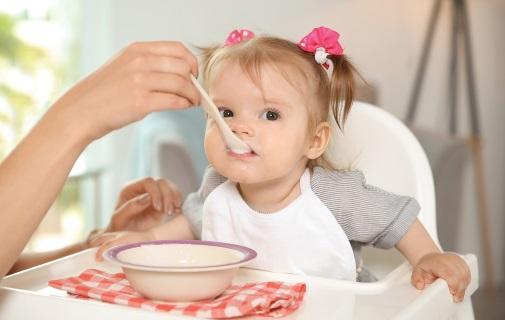 Hrana bebe