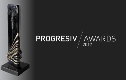 Progresiv Awards