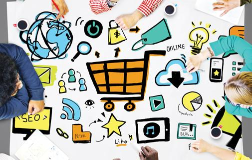 strategii de crestere in retail