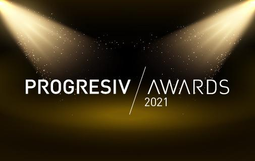 Progresiv Awards 2021