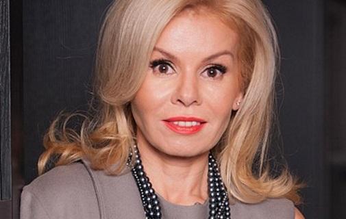 Ioana Filipescu, Deloitte