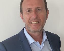 Vincent Arnault, Director Achiziții & Supply Chain Carrefour Romania