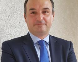 Petru Sopa, Commercial Director, Fabrica de Conserve Raureni