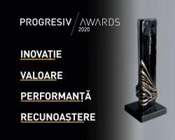 Progresiv Awards 2020