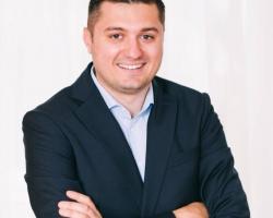 Daniel Stanciu, Director de Dezvoltare Serve