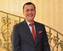 Adrian Vlaicu, Caroli Foods Group