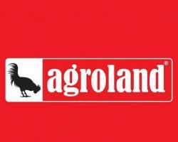 Agroland BVB