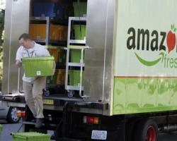amazon fresh se extinde in germania