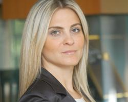 Andreea Mihai, Director de Marketing, Carrefour