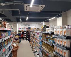 interior magazin annabella