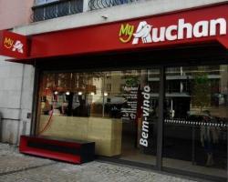 Auchan Group