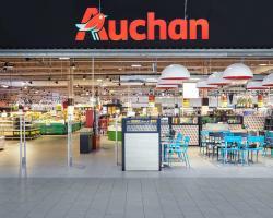 Auchan Italia