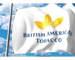 steag British American Tobacco