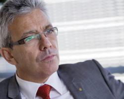 Stephane Batoux