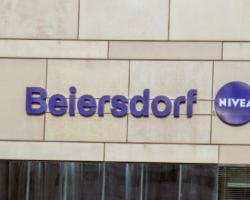 Beiersdorf achizitie