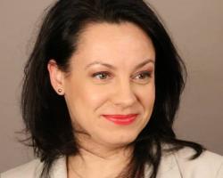 Bogdana Gheorghe, Director General RetailZoom