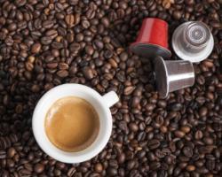 Cafea Starbucks