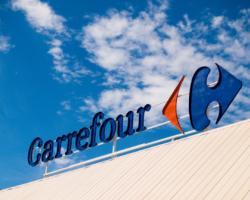 Carrefour preluare Makro