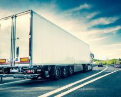 schimburi comerciale internaționale