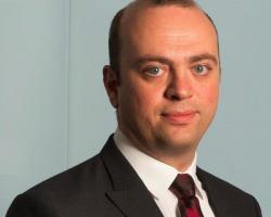 Cristian Șaitariu, director general Jidvei