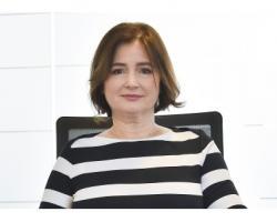 Daniela Apolozan, DocProcess