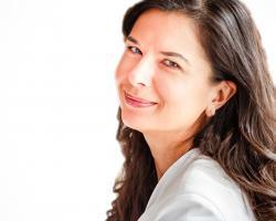 Diana Scaunasu, Country Lead Consumer Panel în cadrul GfK România