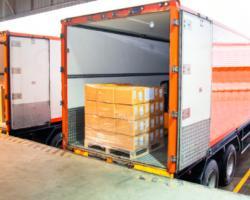 distributie bunuri