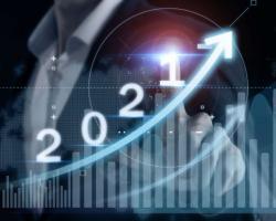 economie 2021