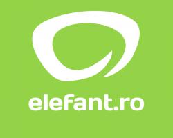 elefant ro logo