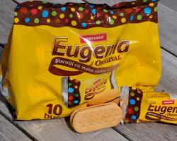Producatoru Eugenia a iesit din insolventa