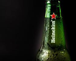 Heineken achiziție
