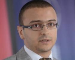 Iancu Guda, Services Director Coface România