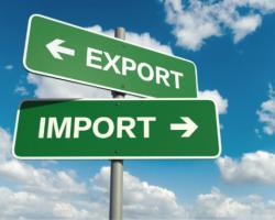 comerț bilateral