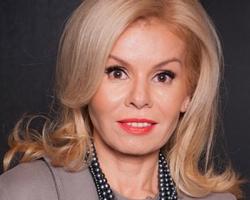 Ioana Filipescu, Deloitte România