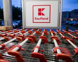 proprietarul Kaufland