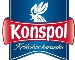 Konsol Polonia